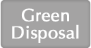 green disposals